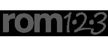 Rom123