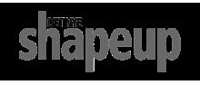 DetNye Shapeup